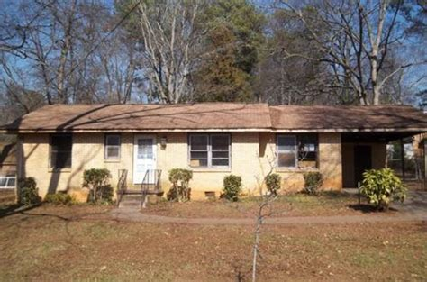 house for sale in clarkston ga 3736 cranford dr clarkston georgia 30021 detailed property info reo properties and bank