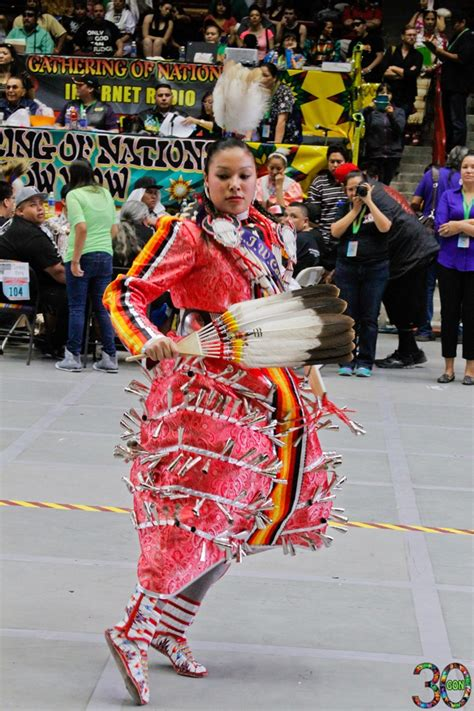 70 Best Images About Jingle Dress Dance On Pinterest | 70 best images about jingle dress dance on pinterest