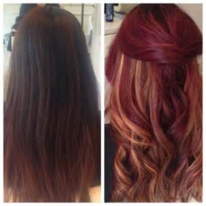 peek a boo hair color ideas 48fe7f7d724cf2f2418d73e21d5e5858 jpg