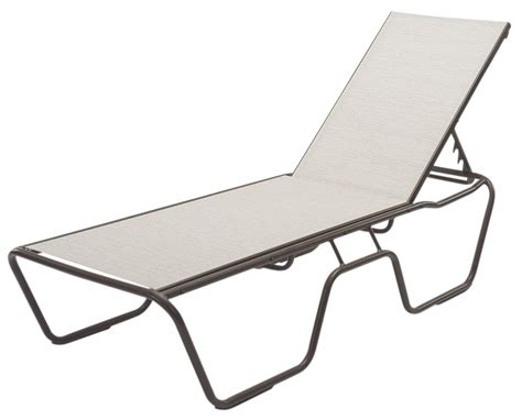 aluminum chaise lounges aluminium sling chaise lounge prefab homes sling