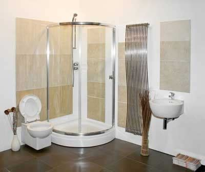 Bathroom Design Guide by Bathroom Layout Imperatives Bathroom Layout Imperatives