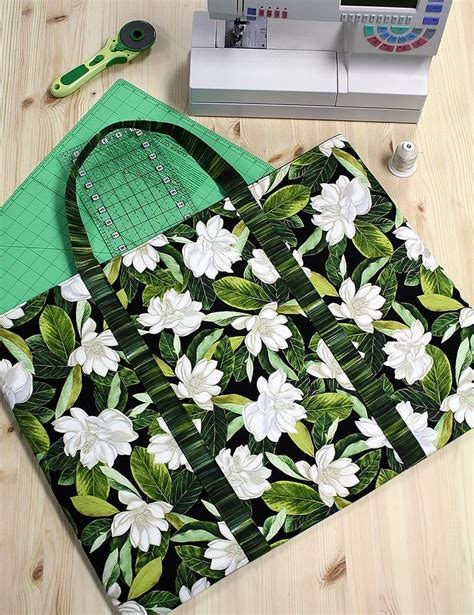 tote bag cutting pattern 33 best ruler bags images on pinterest sew bags sewing