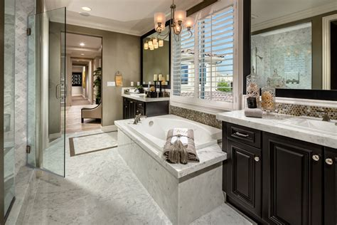 Trend Homes Bathroom Vanity new luxury homes for sale in lake forest ca the