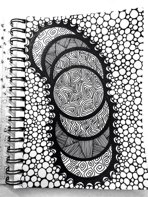 zentangle pattern generator zentangles zentangle ideas pinterest zentangles
