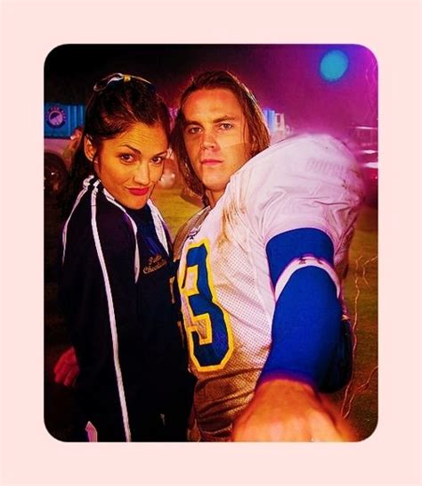 forever friday lights tim and lyla forever friday lights these me