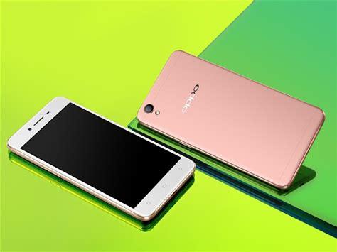 Hp Oppo Oppo spesifikasi dan harga hp android terbaru oppo a37 segiempat