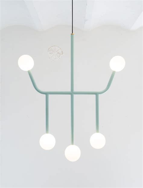 minimalist chandelier circuit inspired chandeliers minimalist chandelier