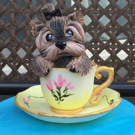 yorkie puppies corpus christi 141 best images about top s day tea cakes on cake central