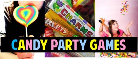 birthday themed games 86 13th birthday party game ideas friday the 13th