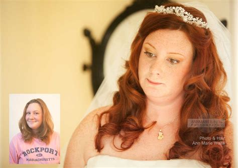 Best Photographers Near Me by Best Portrait Studio Near Me Weddings Walts