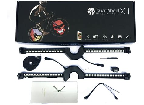 Frame List Lcd Iphone 6 55 Inch wholesale selling bicycle led lights bicycle