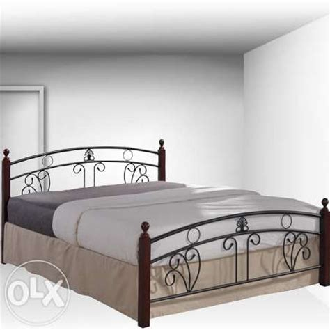 queen bed on sale queen size bed frame for sale 28 images bed bed frames on sale home interior
