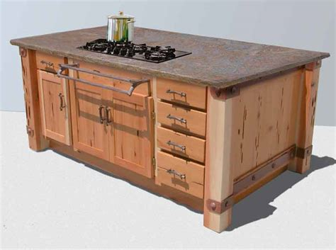 kitchen island kits rapflava