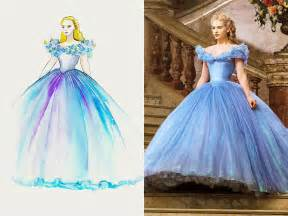 Disney Cinderella Movie Wedding Dress Deluxe » Home Design 2017
