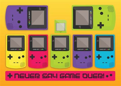 Gaming License Background Check Gameboy Vector Vector Free