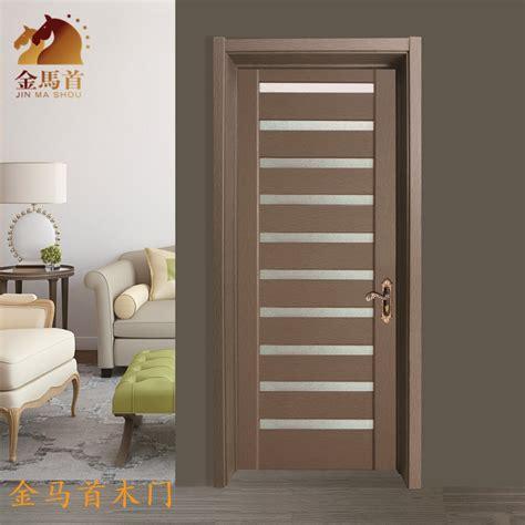 new interior doors for home new flush door design ingeflinte com