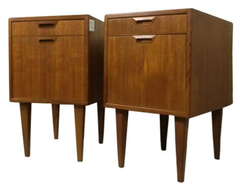 mid century modern file cabinet mid century modern filing cabinets bachelor pad