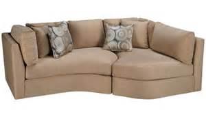 bauhaus crosby 2 sectional s furniture