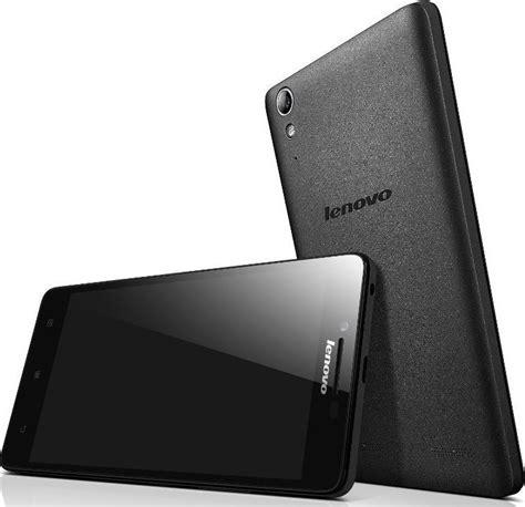 Lenovo A6000 8gb Lenovo A6000 Dual 8gb Skroutz Gr