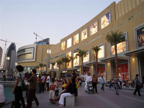 Shopping Maal List Of Shopping Malls In Dubai List Of Shopping Malls In Dubai