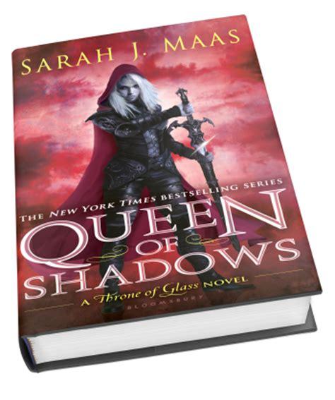 libro queen of shadows throne mybooks descargar 161 queen of shadows throne of glass 4 by sarah j maas en espa 209 ol