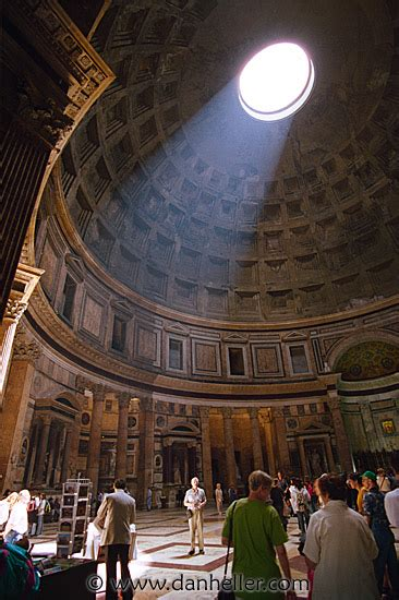shabbat candle lighting time rome italy pantheon rome italy the oculus is the only source of lighting besides the icons candles