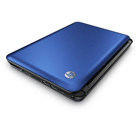 Hp Mini 2 hp multitouch touchsmart tm2 notebook mini 5102 netbook debut plus n450 based mini 210 2102