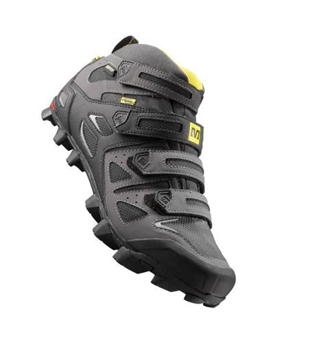 mavic scree mountain bike shoe mavic scree reviews mountain bike reviews