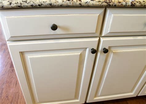 Timberlake Kitchen Cabinets by Timberlake Rushmore Painted Maple Glaze Cabinets