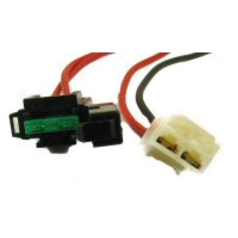 wiring harness diagram for 150cc scooter get free image