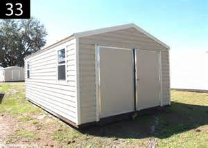 Storage Shed Builders by Storage Shed No Credit Check Sheds Nguamuk