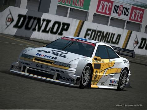 opel calibra touring car opel meriva interior wallpaper 2048x1536 20894