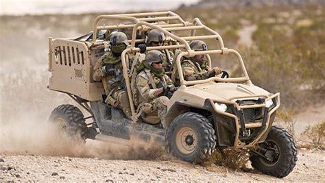 homemade tactical vehicles utvs in the military utv guide