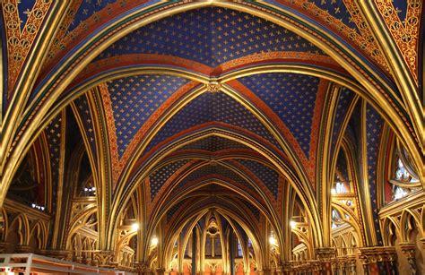 test ingresso francese scuolatest verifica arte su gotico e romanico