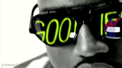 Good Life T Pain Free Mp3 Download | black and white gifs find share on giphy