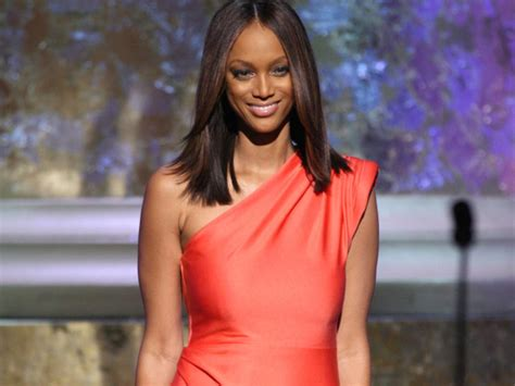 Tyras Healthy And Proud by Banks I Like Being Nbc Chicago