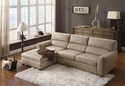 sofa color for beige wall wonderful leather sofa designs in beige color impressive