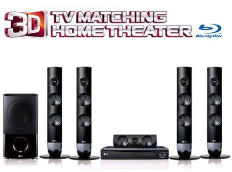 Spesifikasi Home Theater Lg review spesifikasi home theatre av receiver htib
