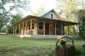 country cabin home exteriors