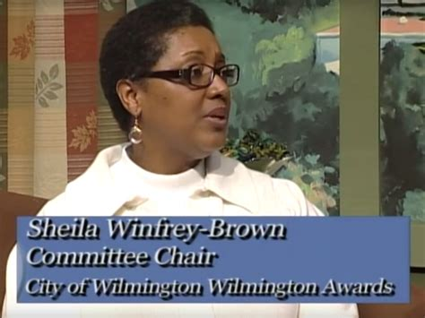 Wilmington Mba Finance by Wilmington Finance Director Owes Irs 28 000