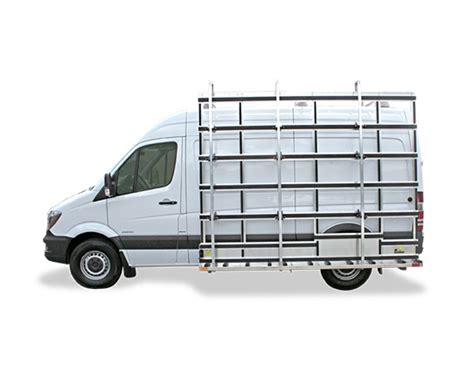 Glass Truck Racks by Parts Carts For Shops Circuit Diagram Maker