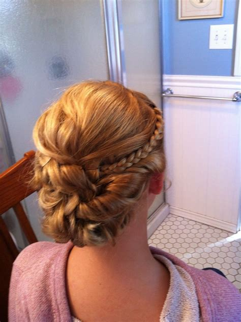 homecoming hairstyles quiz hairstyle hair prom hairstyle homecoming hairstyle hair
