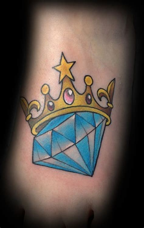 diamond queen tattoo 1000 images about for the love of it on pinterest paper