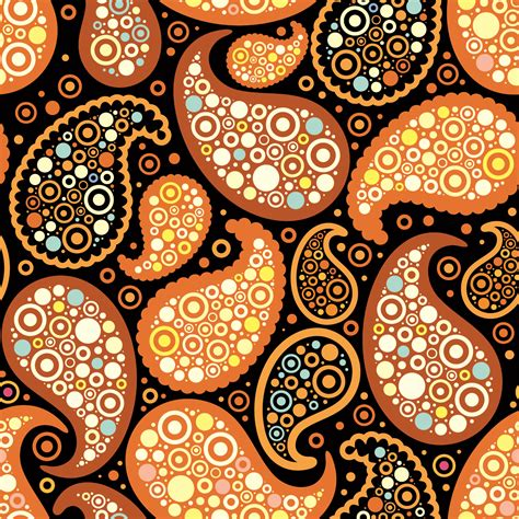 beautiful designs beautiful background patterns vector free vector 4vector