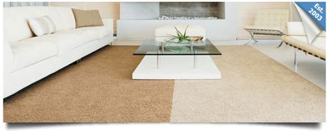 upholstery southton elliot carpet cleaning floor matttroy