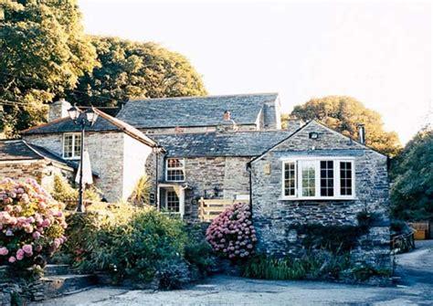 mill house inn mill house inn photos budget travel