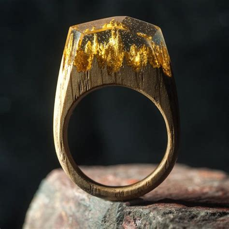 epoxy resin jewelry best 25 wood and resin jewelry ideas on resin