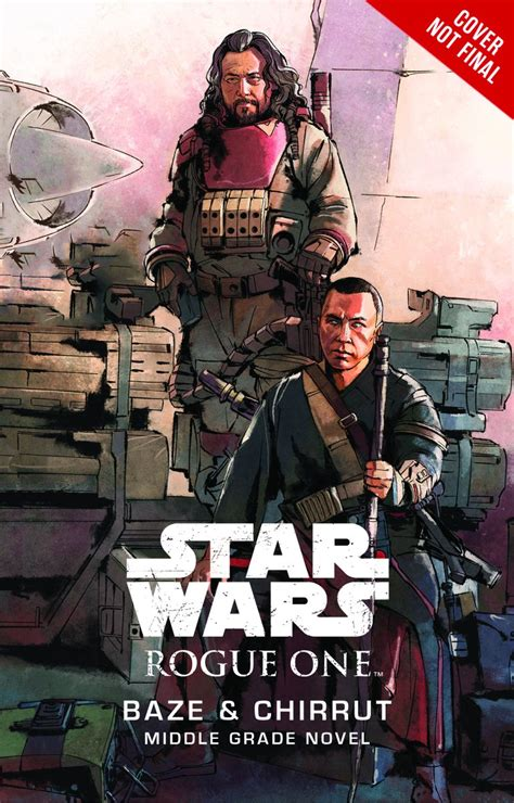 star wars guardians of 1484780817 les forums star wars universe gardiens des whills guardians of the whills de greg rucka