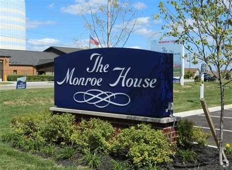 monroe house rentals westerville oh apartments com monroe house rentals westerville oh apartments com