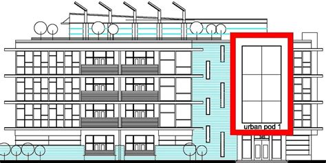apartment building layout apartment plans www boyehomeplans com
